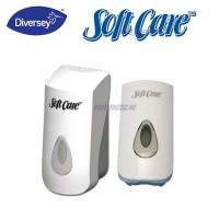 Diversey Soft Care univerzális szappan adagoló