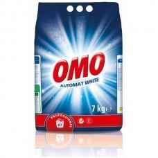 OMO Mosópor 7Kg  OMO Professional Automat