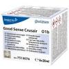 Diversey Good Sense Crusair 12x20 ml Légfrissítő patron