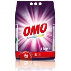 OMO Mosópor 7 Kg OMO Professional Color