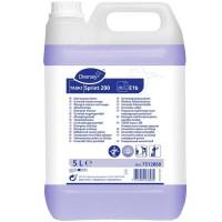 Diversey TASKI Sprint 200 5L Felülettisztítószer alkohol bázisú pH-semleges