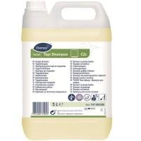 Diversey TASKI Tapi Shampoo 5L Szőnyegek-és kárpitok tisztítítószere