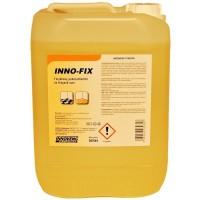 Innoveng Padozattisztító 5L Padlófényező tisztítószer Inno Fix